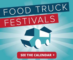 Food Truck Festival 2020.Ct Food Truck Festivals Events 2019 Ct Food Trucks