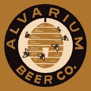 Alvarium Beer Co