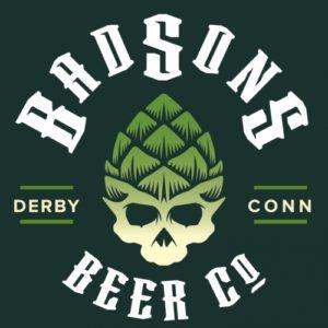 BAD SONS Beer
