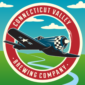 Connecticut Valley Brewing