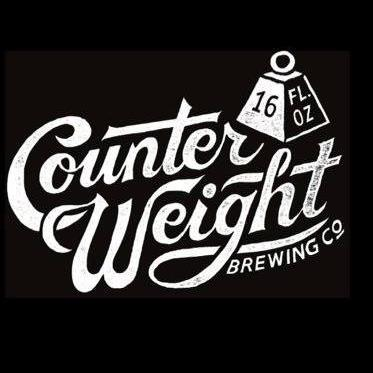 Counter Weight Brewing Company