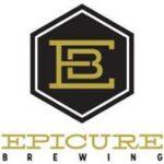 Epicure Brewing