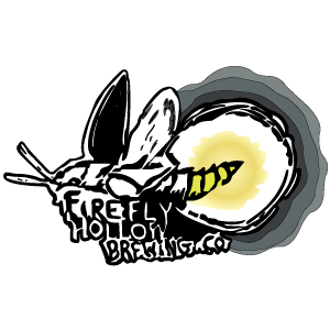 Firefly Hollow Brewing