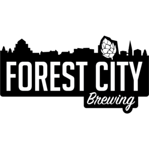 Forest City Brewing