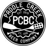 Paddle Creek Beer
