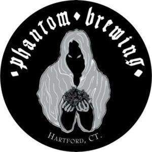 Phantom Brewing Company