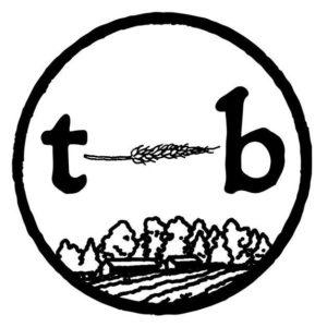 Taylor Brooke Brewery
