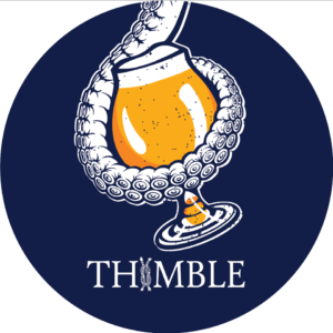 Thimble Island Brewery