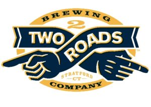 Two Roads Brewing.png
